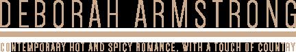 Deborah-Armstrong-Logo