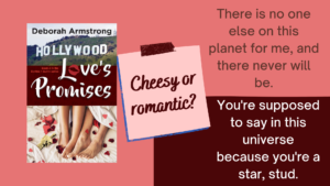 romantic one liners